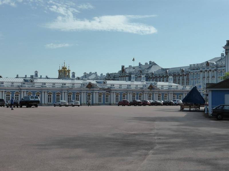 St. Petersburg, Day #3, June 9, 2009 - 019